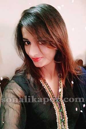 Female escorts bangalore Luci
