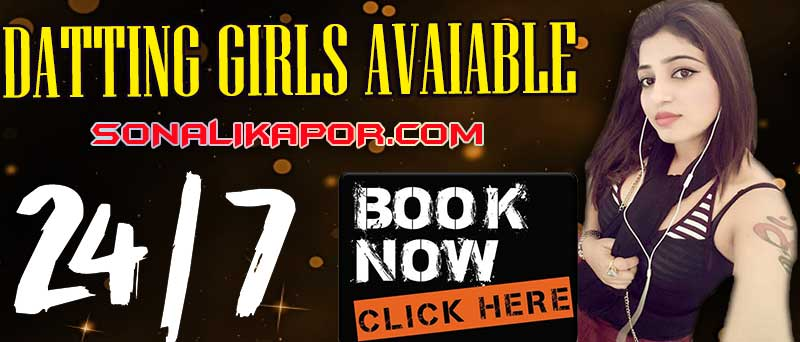 datting Girl in Bangalore