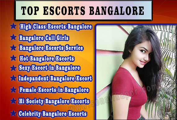 female escorts service in bangalore
