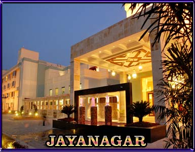 best hotel for escort services bangalore
