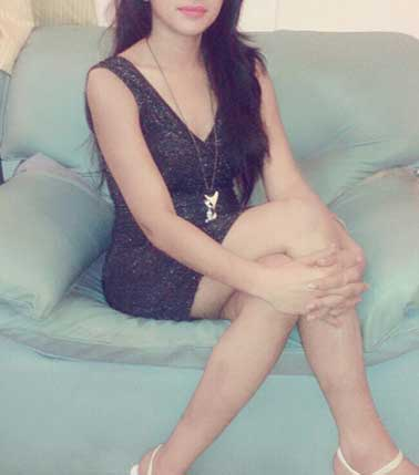 Bangalore tamil escorts girls